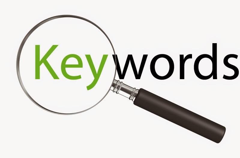 google-adwords-hay-seo-tot-hon-cho-chien-dich-quang-cao-1