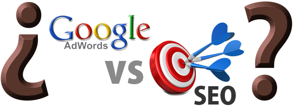 adwords_vs_seo1