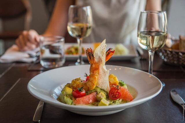 diner-restaurant-58-tour-eiffel-2