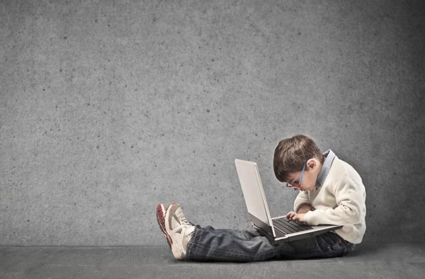 """Chăm chỉ viết blog với nội dung tốt và xây dựng đúng chuẩn SEO cũng là một cách """"bán"""" giá trị gia tăng."""