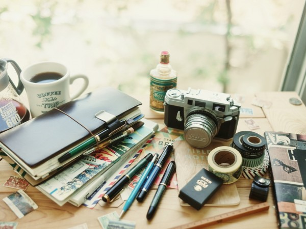 writing-600x450
