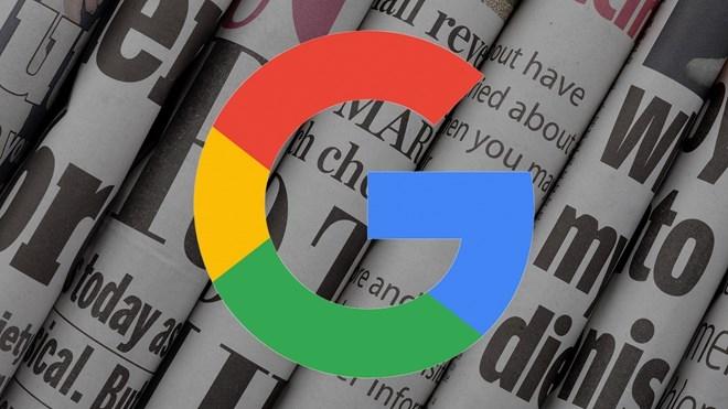 Google đã từ chối cung cấp danh sách các trang web bị cấm.