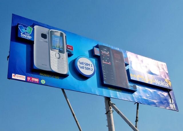 quang-cao-pano-bill-board-ngoai-troi-vietquangcao-org