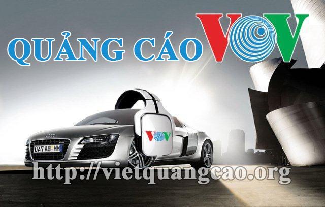 VOV Giao thông hiện là kênh quảng cáo đông khách nhất trên hệ thống phát thanh tại Việt Nam hiện nay
