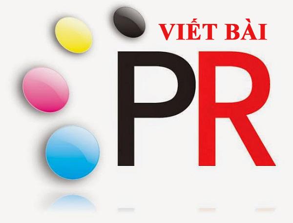 viet-bai-pr-viet-quang-cao-org
