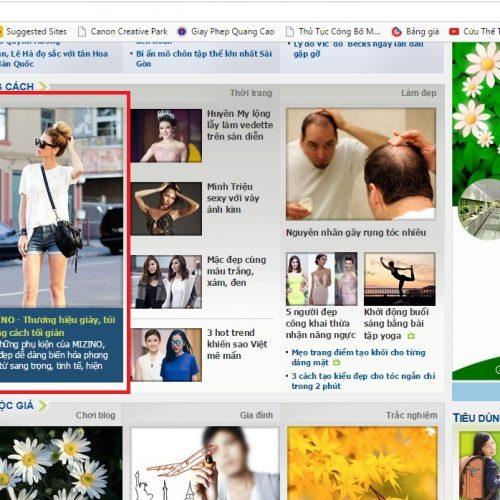 ngoisao.net - top 1 thoi trang - 9h 23.11.15
