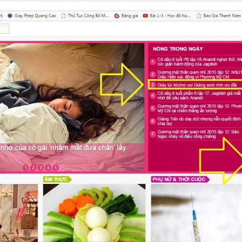phununet - moi nong & blog tieu dung - 19.12.15