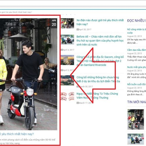 toptiin.com - trang chu - 20.4.17