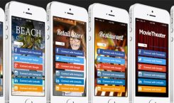 Giải pháp quảng cáo trên wifi và tính ứng dụng cao tại Việt Nam