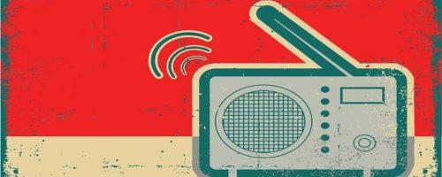 hinh-thuc-quang-cao-tren-radio