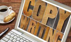 5 nguyên tắc để đời cho các copywriting