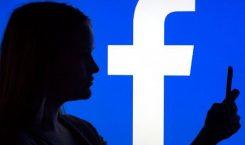Việt Nam lọt top những nước dùng nhiều Facebook nhất trên thế giới