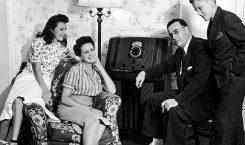 Làm thế nào để quảng cáo radio tiếp cận được với khách hàng tiềm năng?