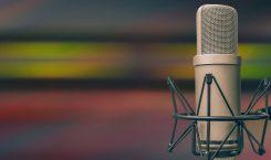 Đổi mới công nghệ quảng cáo qua phát thanh để mang đến hiệu quả cao