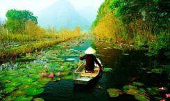 5 bí mật tạo ra đột phá trong cách viết bài PR du lịch