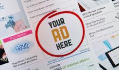 5 lỗi sai cơ bản của doanh nghiệp khi quảng cáo trên báo điện tử