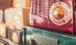 5 bí mật tạo đột phá cho quảng cáo trên radio của các chuyên gia