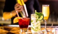 5 lợi ích tuyệt vời quảng cáo wifi mang tới cho nhà hàng của bạn!