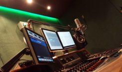 7 bí quyết viết quảng cáo trên radio hấp dẫn, ấn tượng