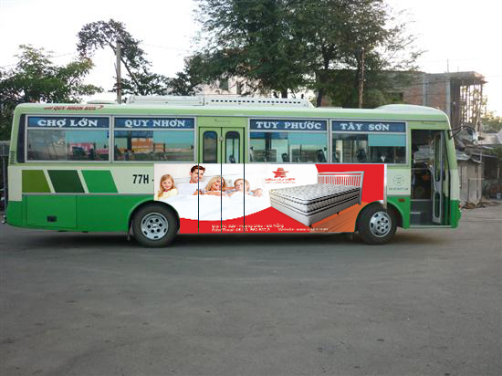 quang-cao-xe-bus-quy-nhon-1