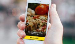 Quảng cáo wifi marketing và những lợi ích vượt trội trong thời quảng cáo số