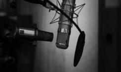 Quy trình thực hiện và những điều cần chú ý khi quảng cáo trên radio