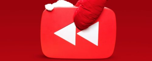 tat-ca-video-hot-nhat-2015-trong-mot-video-youtube-rewind-2