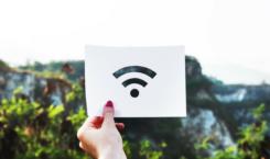 Đa dạng các loại thiết bị wifi marketing và cách sử dụng hợp lý