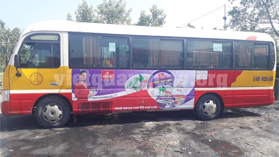 quang-cao-xe-bus-quang-ninh-2