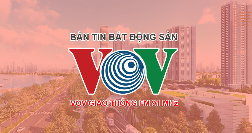 quang-cao-radio-bat-dong-san-1