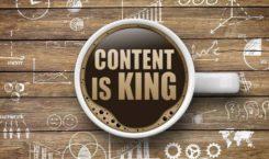 Làm content mãi không hiệu quả vì 9 lý do bất ngờ